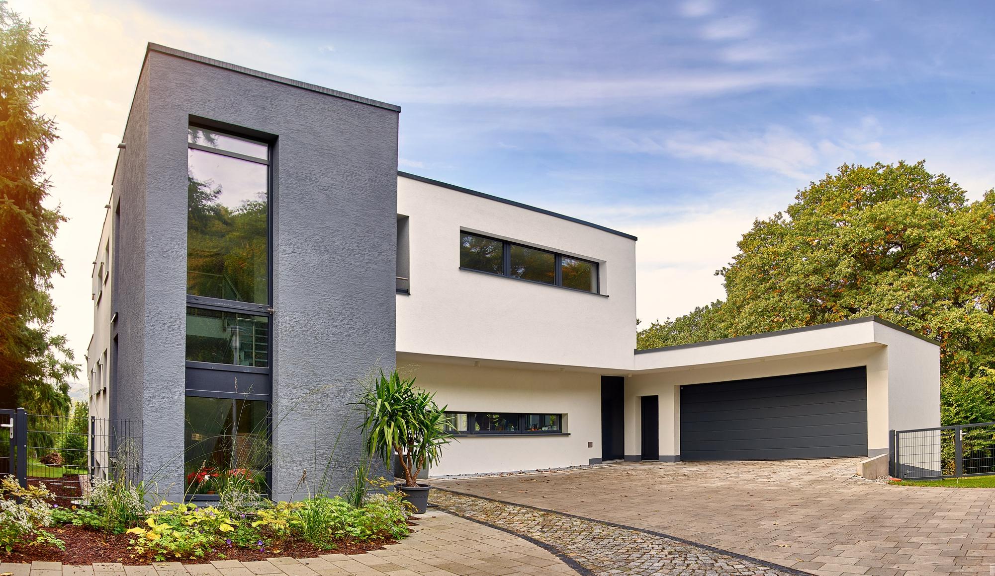 Wohnhaus | Döbeln